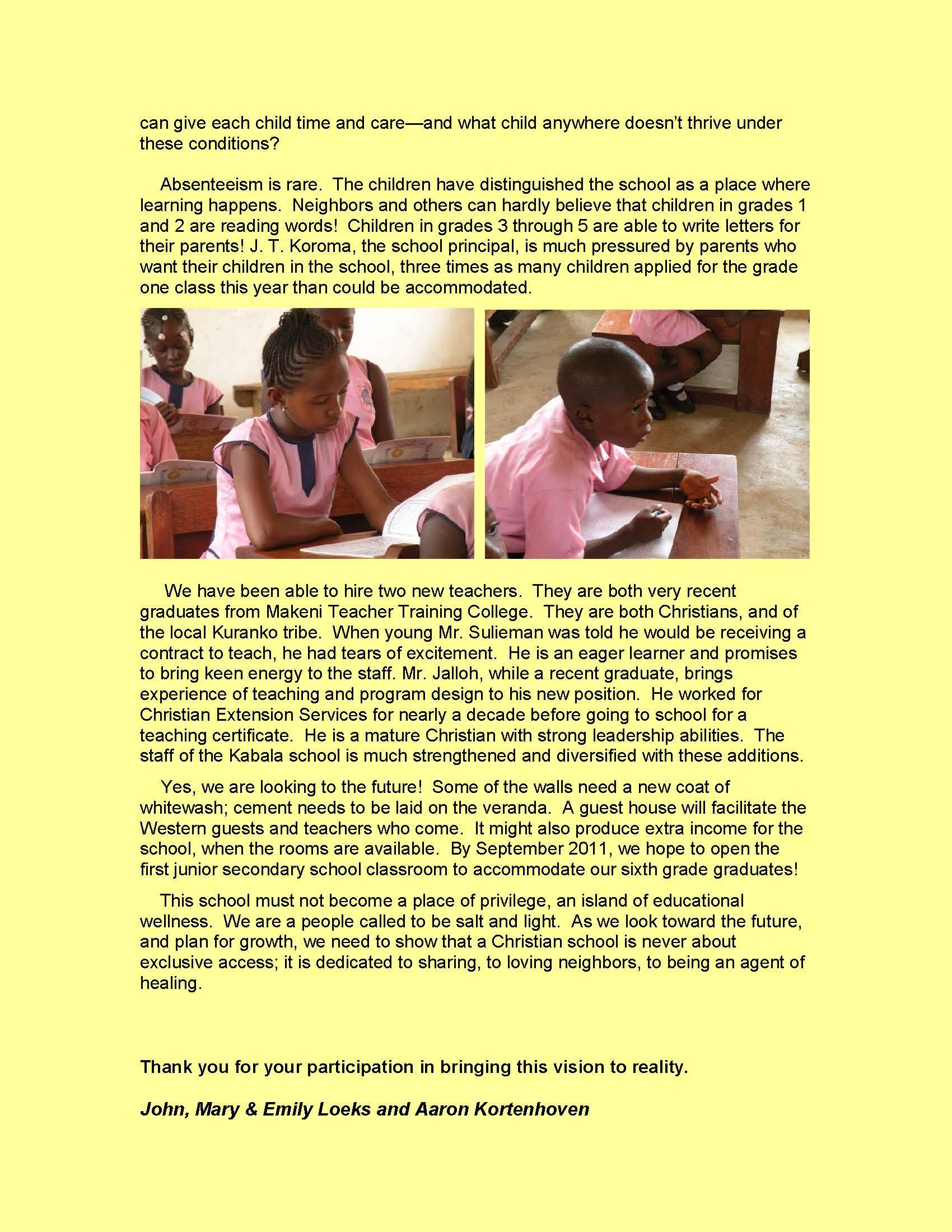 Kabala School Update  Oct  '09(3)_Page_2.jpg