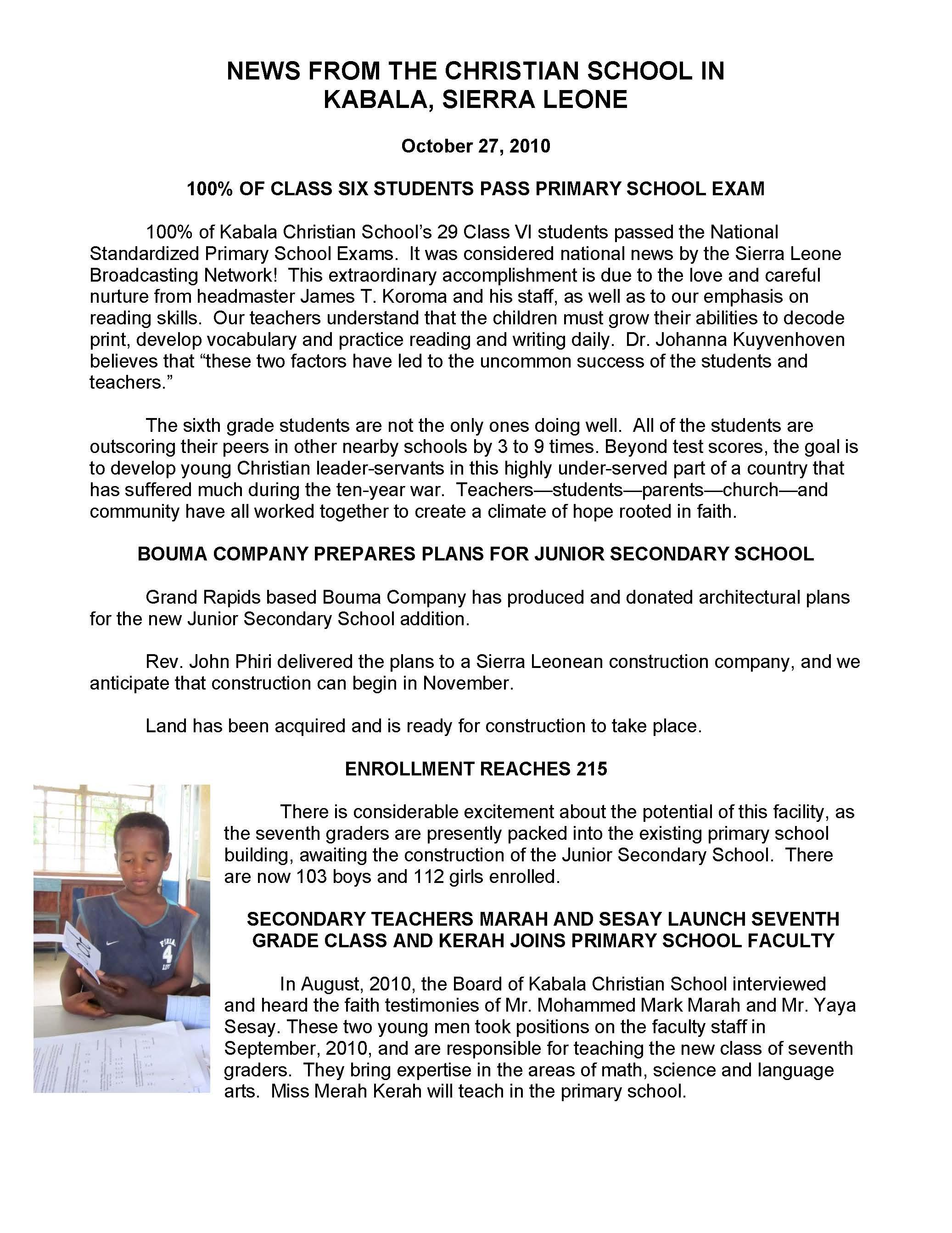 KABALA SCHOOL NEWS 10-25-10_Page_1.jpg