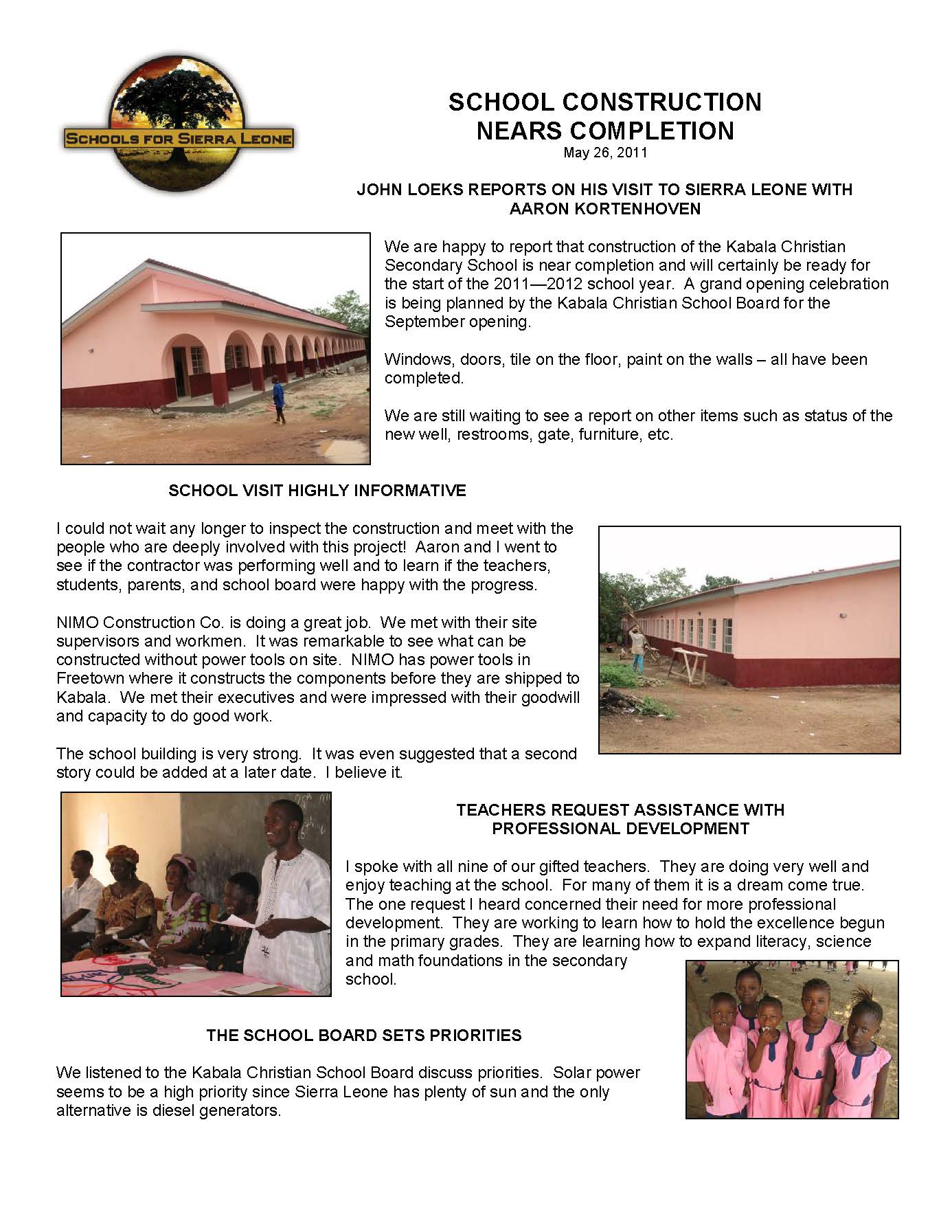 Newsletter May 2011_Page_1.jpg