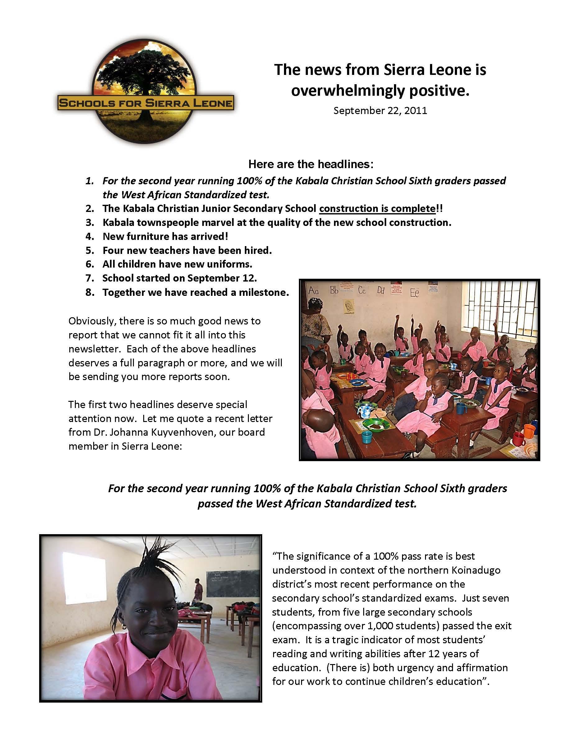 Newsletter September 2011_Page_1.jpg