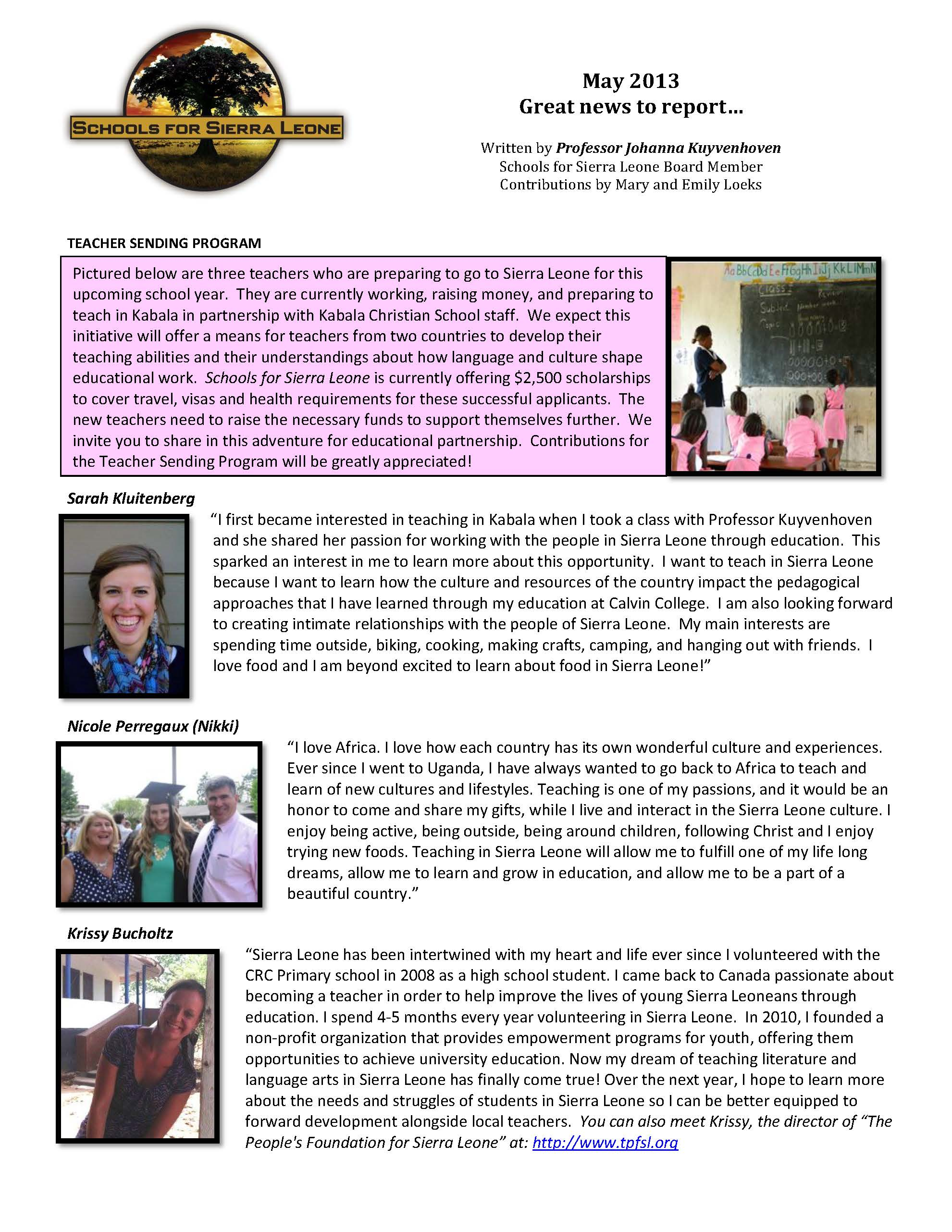 SFSL Newsletter MAY 2013_Page_1.jpg