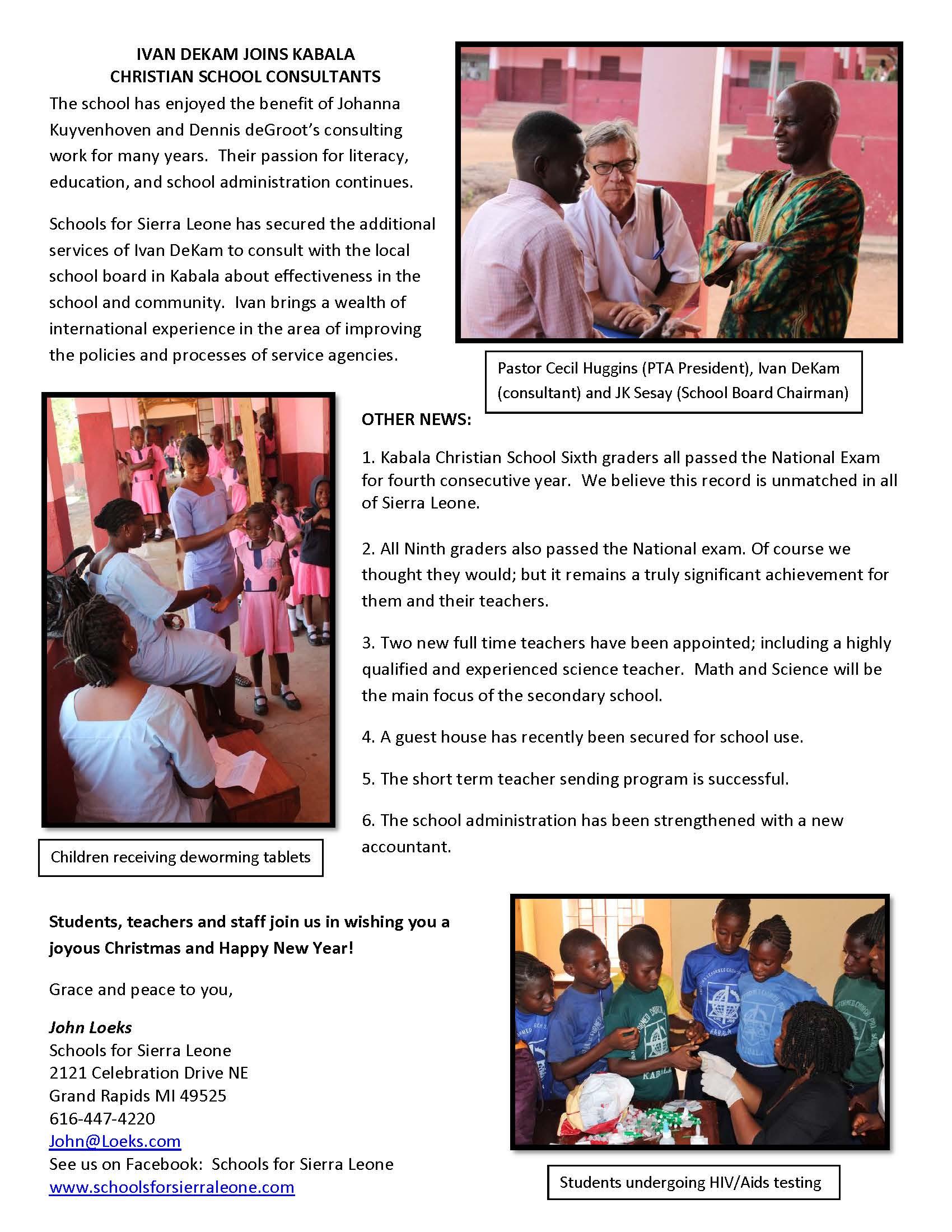 SFSL Newsletter DECEMBER 2013_Page_2.jpg