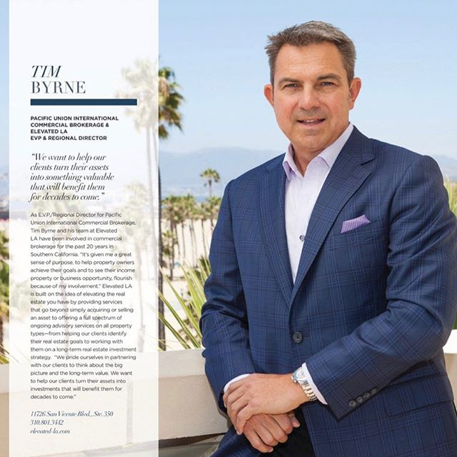 Angelo Magazine.jpeg