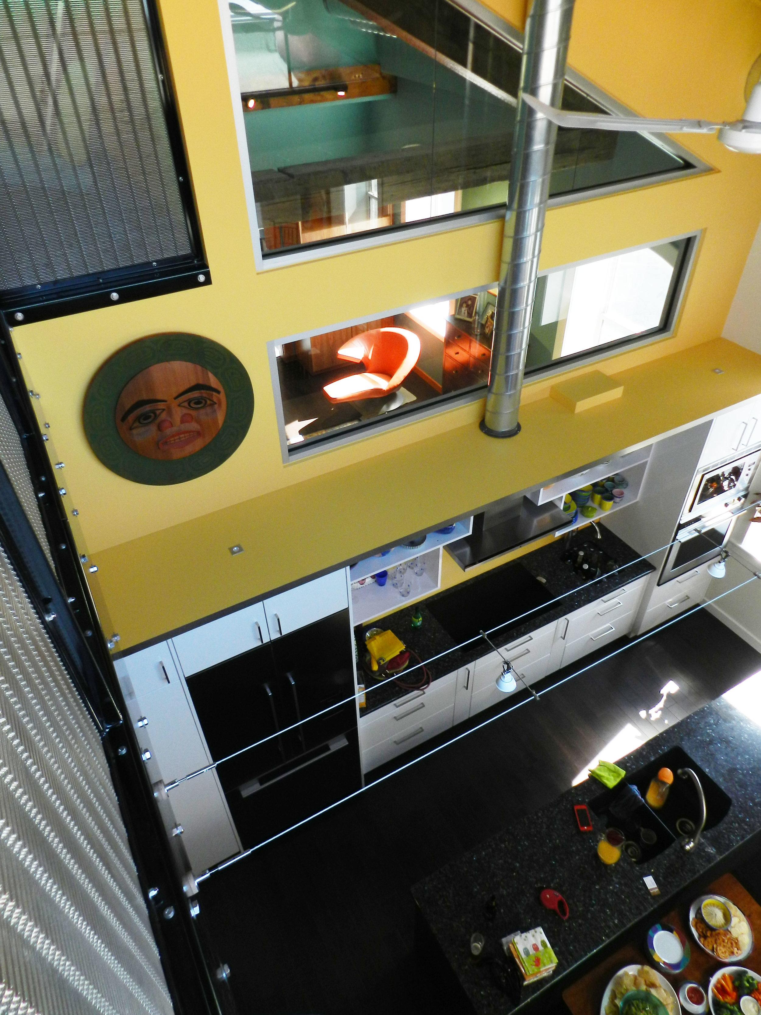 Loft-to-Kitchen.jpg