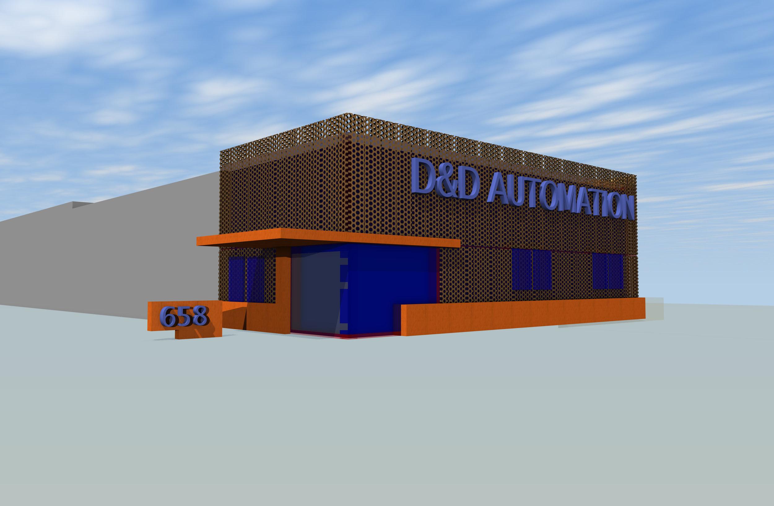 D&D-1.jpg