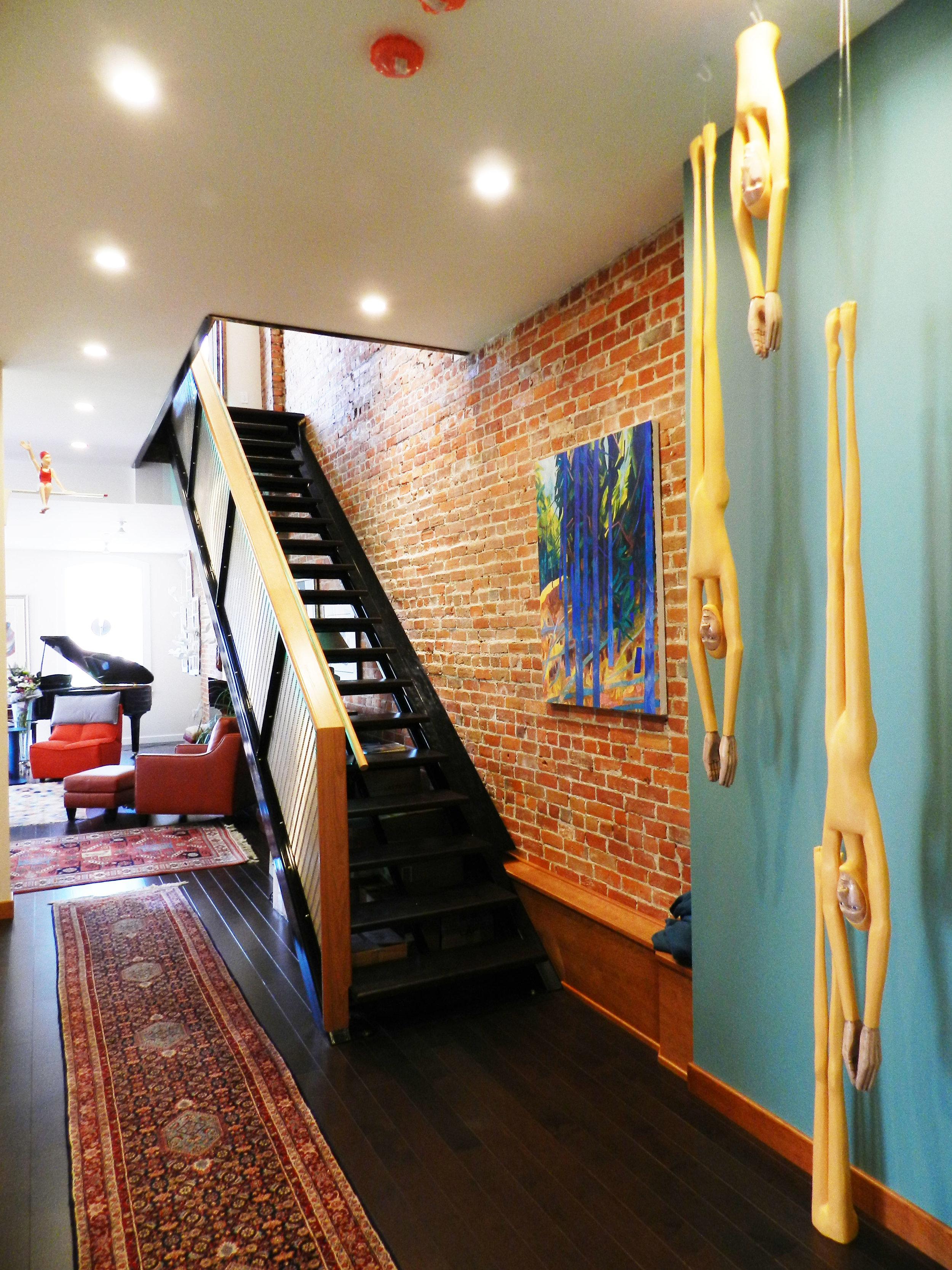 Erla-Stair.jpg