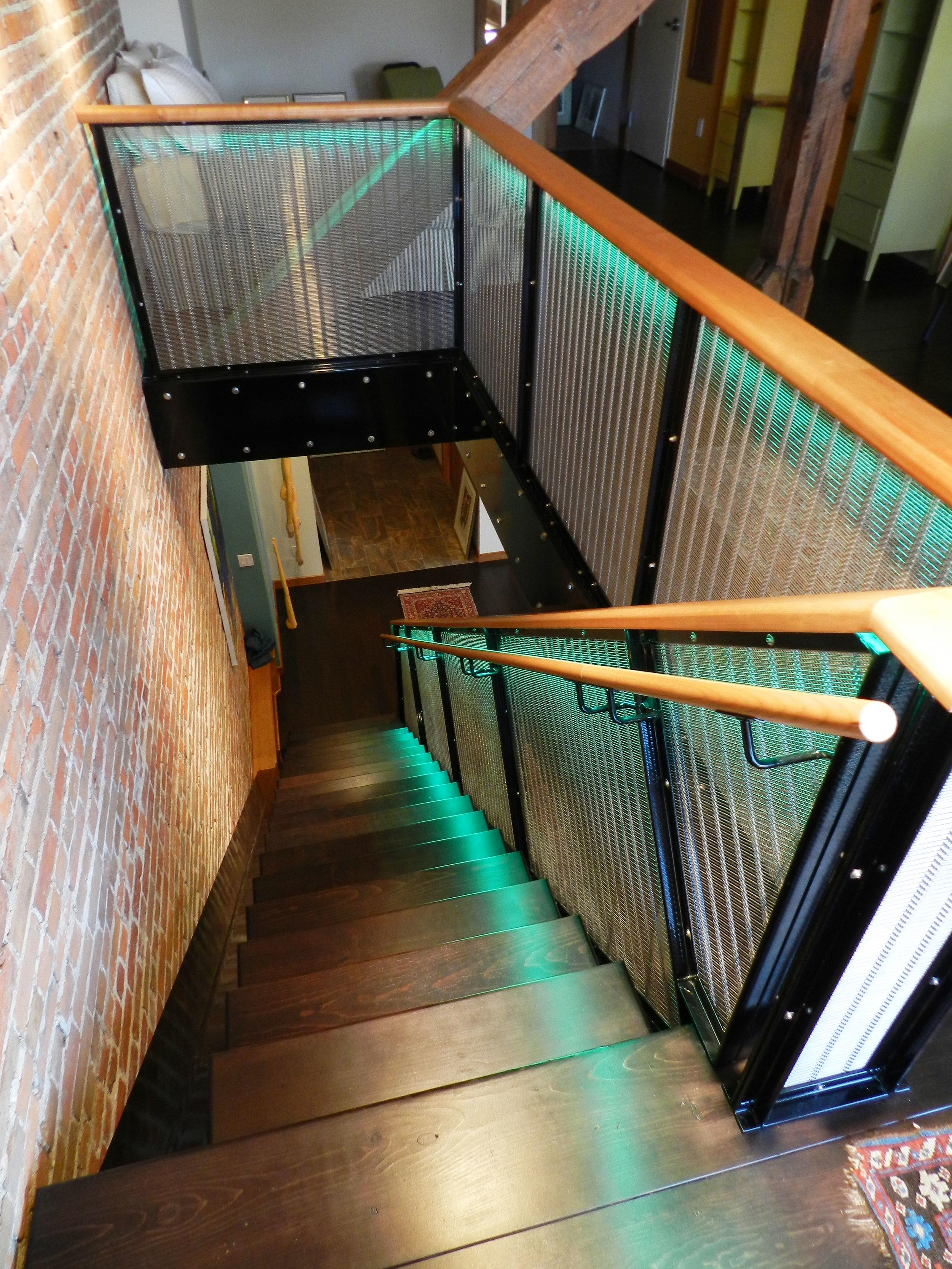 Erla-Stair-dn.jpg