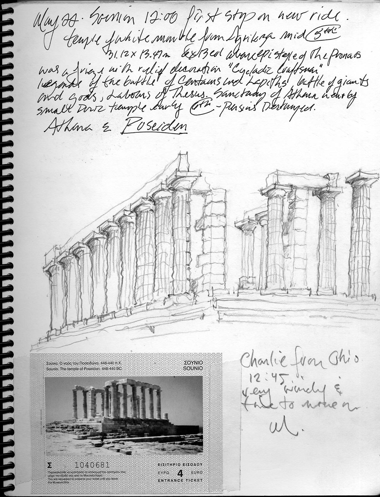Book-pg54.jpg
