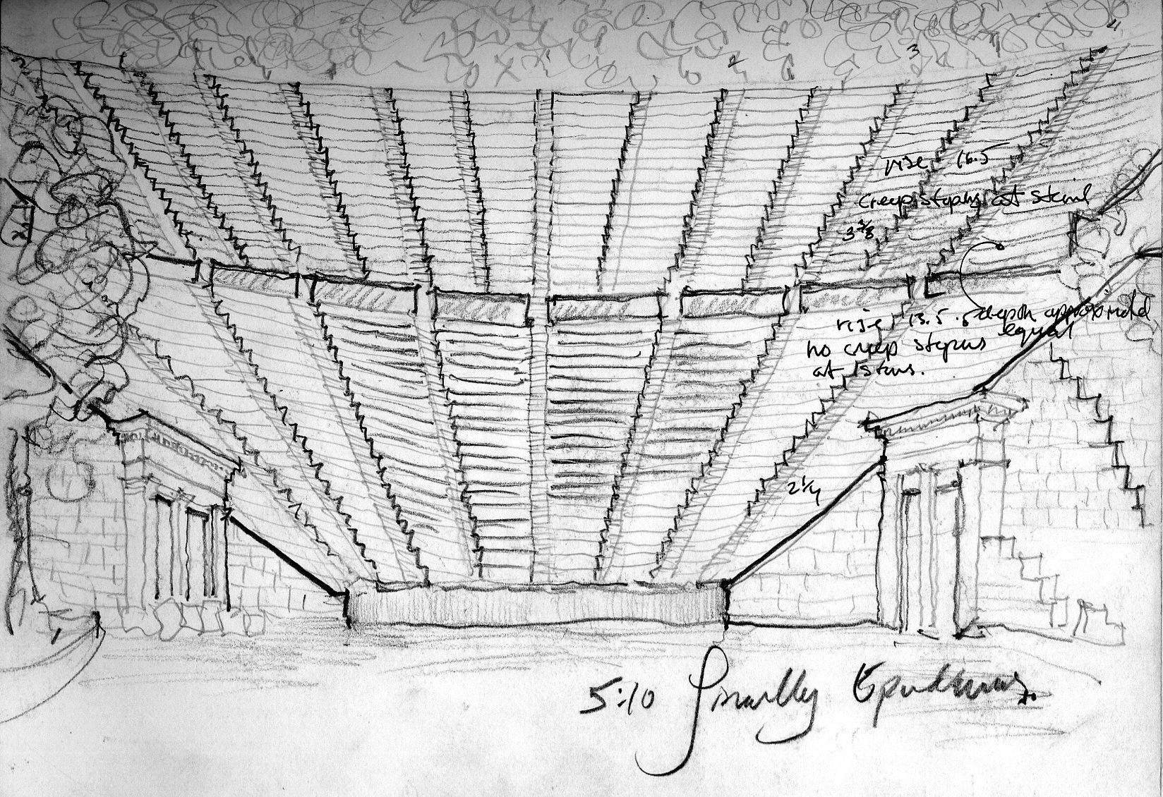 Book-pg75- Epidaurus.jpg