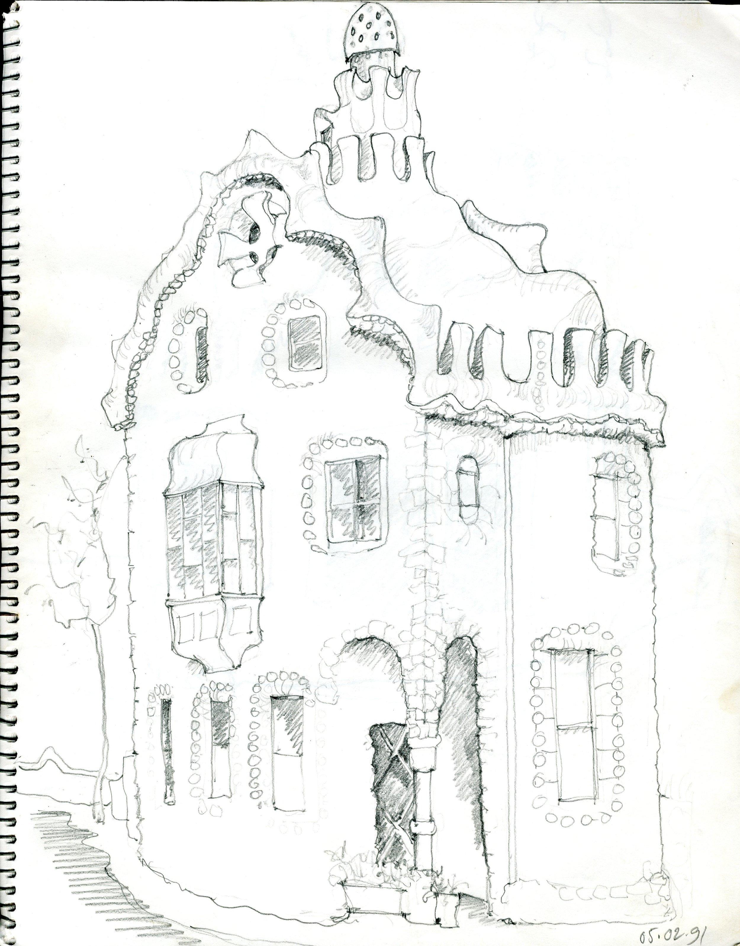 Gaudi-park.img001.jpg