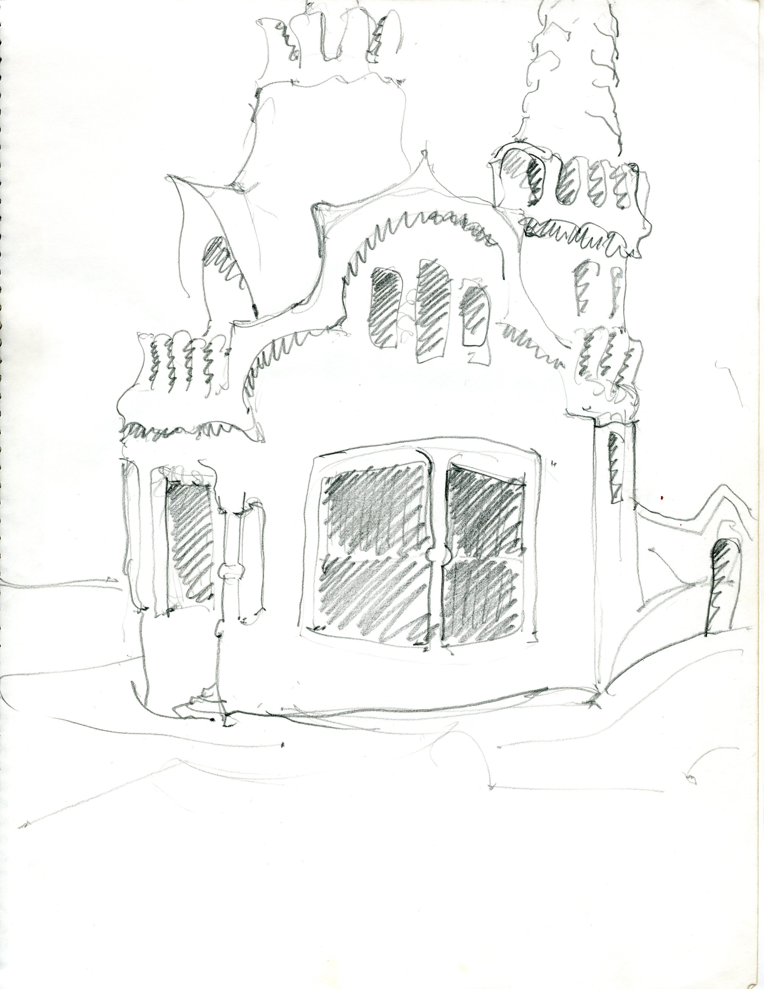 Gaudi-park2.img002.jpg