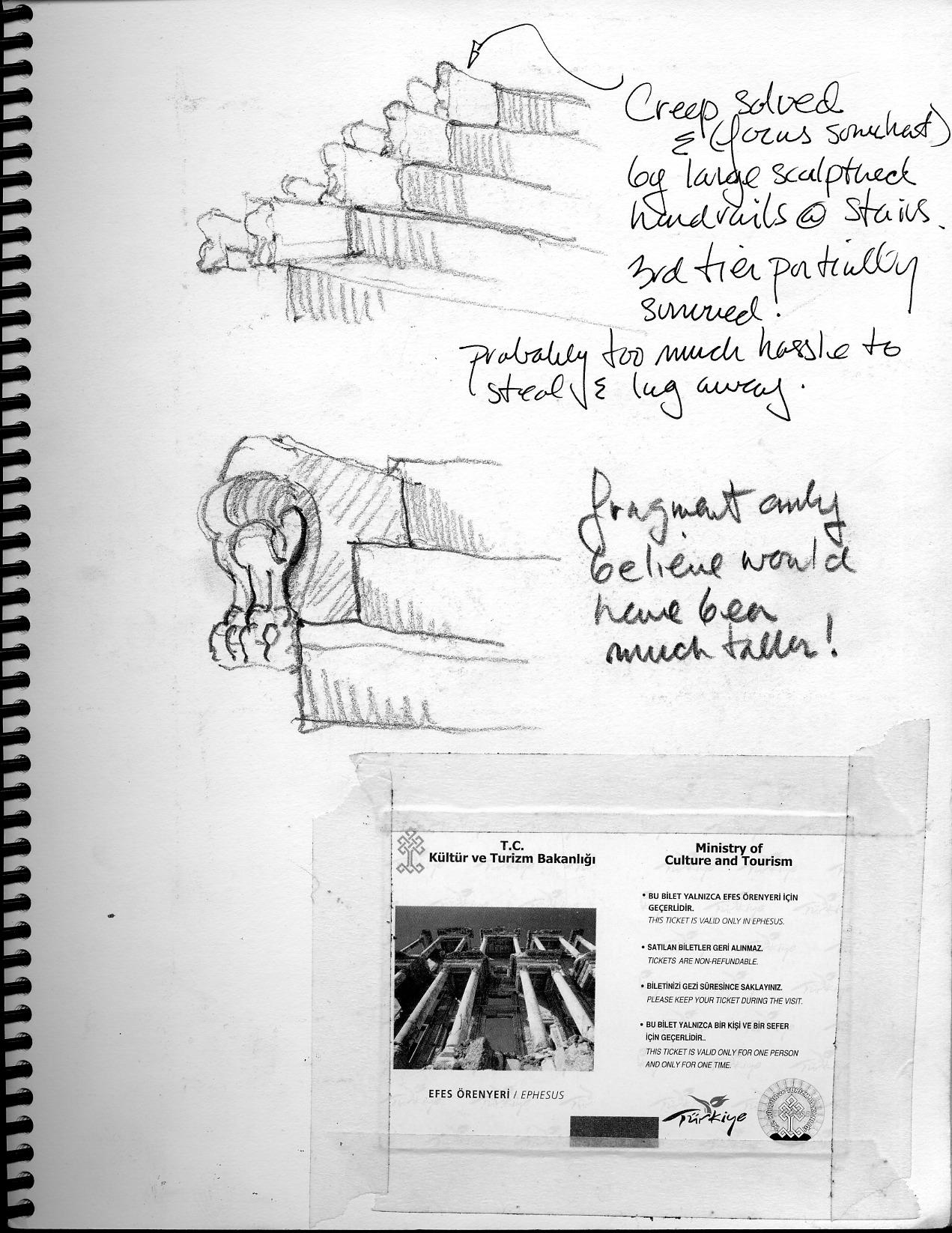 Book-pg44 -Ephesus.jpg