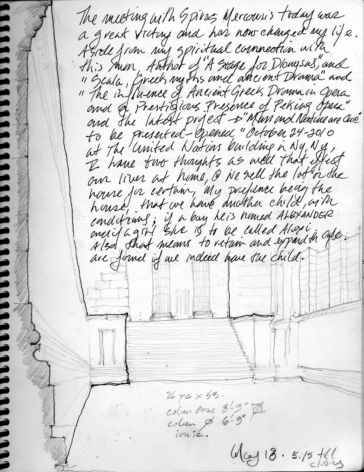 Book-pg48.jpg