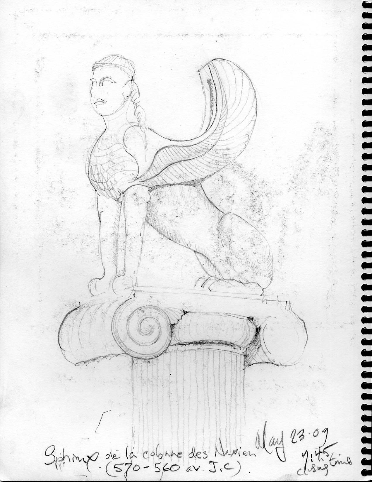 Book-pg62 Delphi.jpg