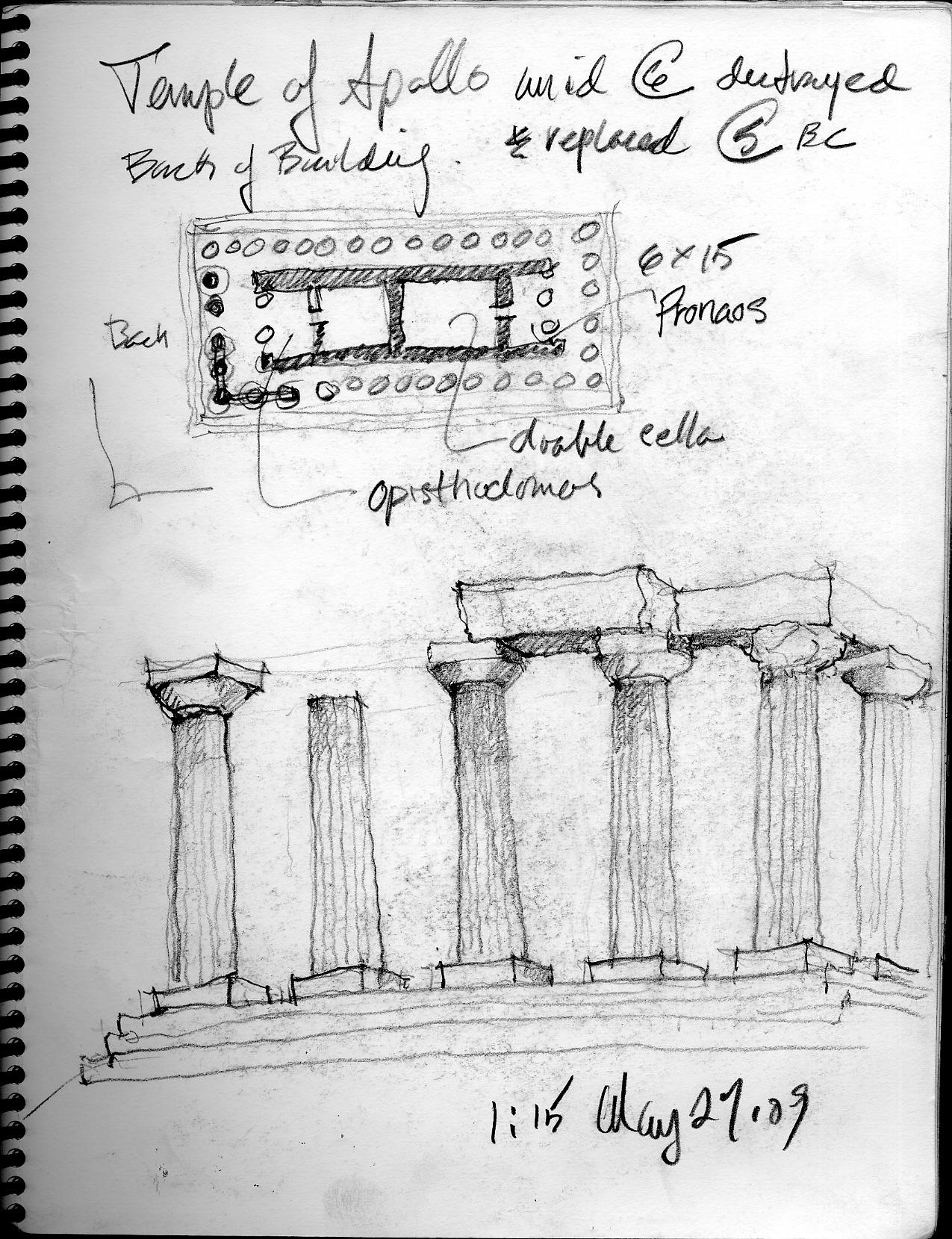 Book-pg73 temple of apollo way to thorikos.jpg