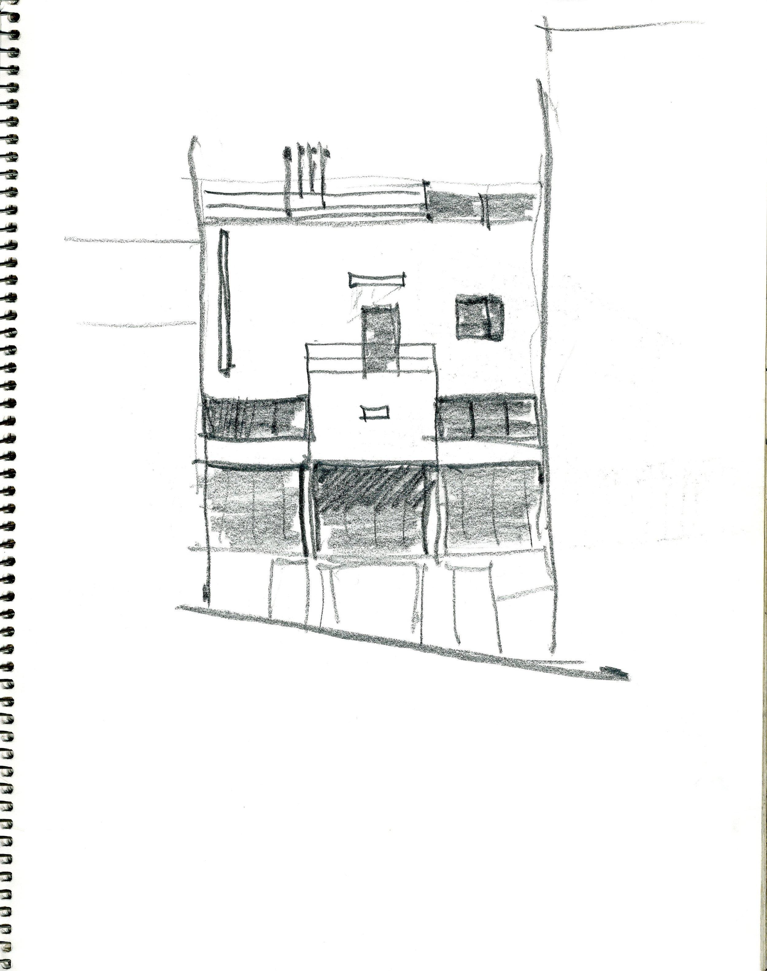 lecorbusier9.img069.jpg