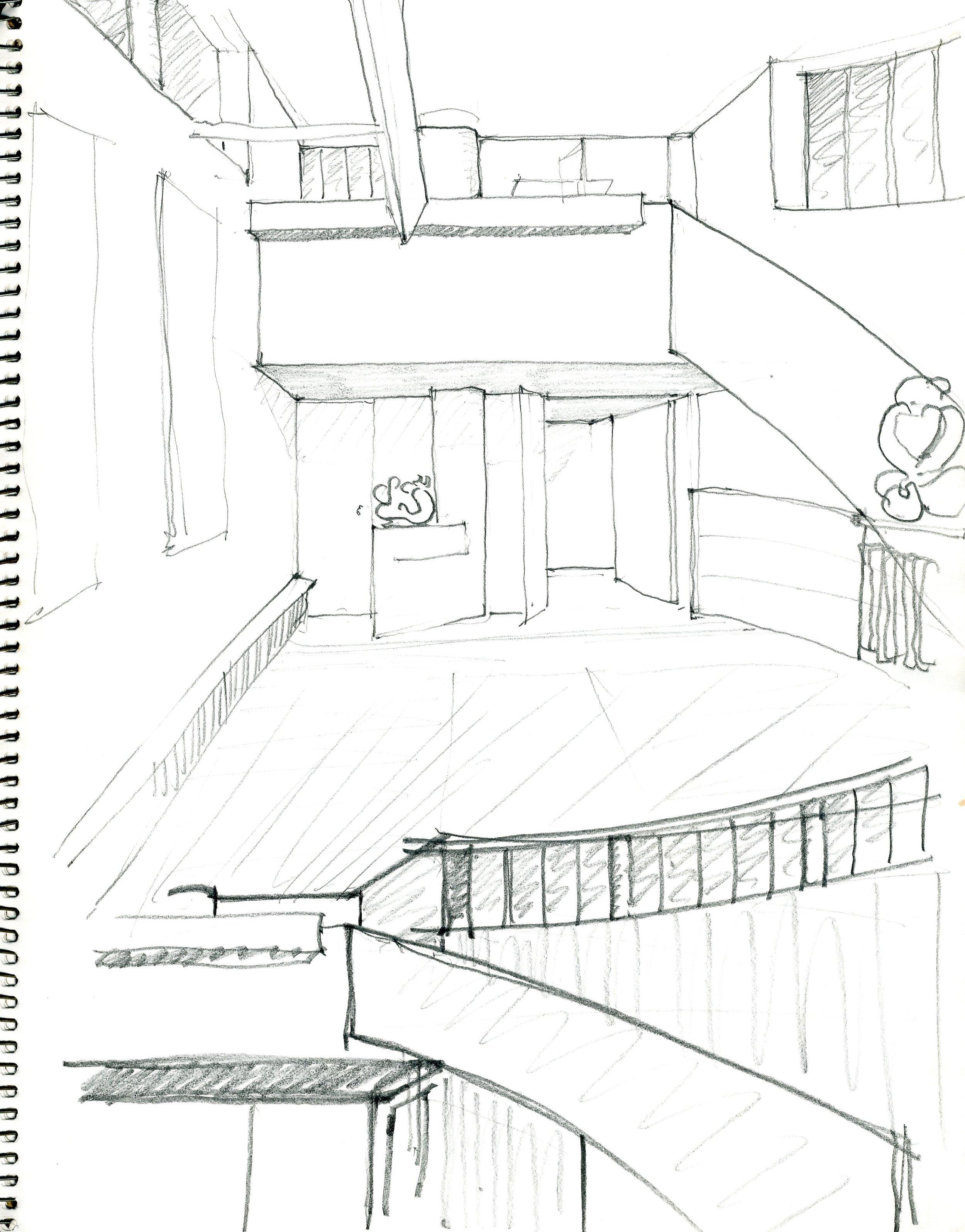 paris-corbusier14.img089.jpg