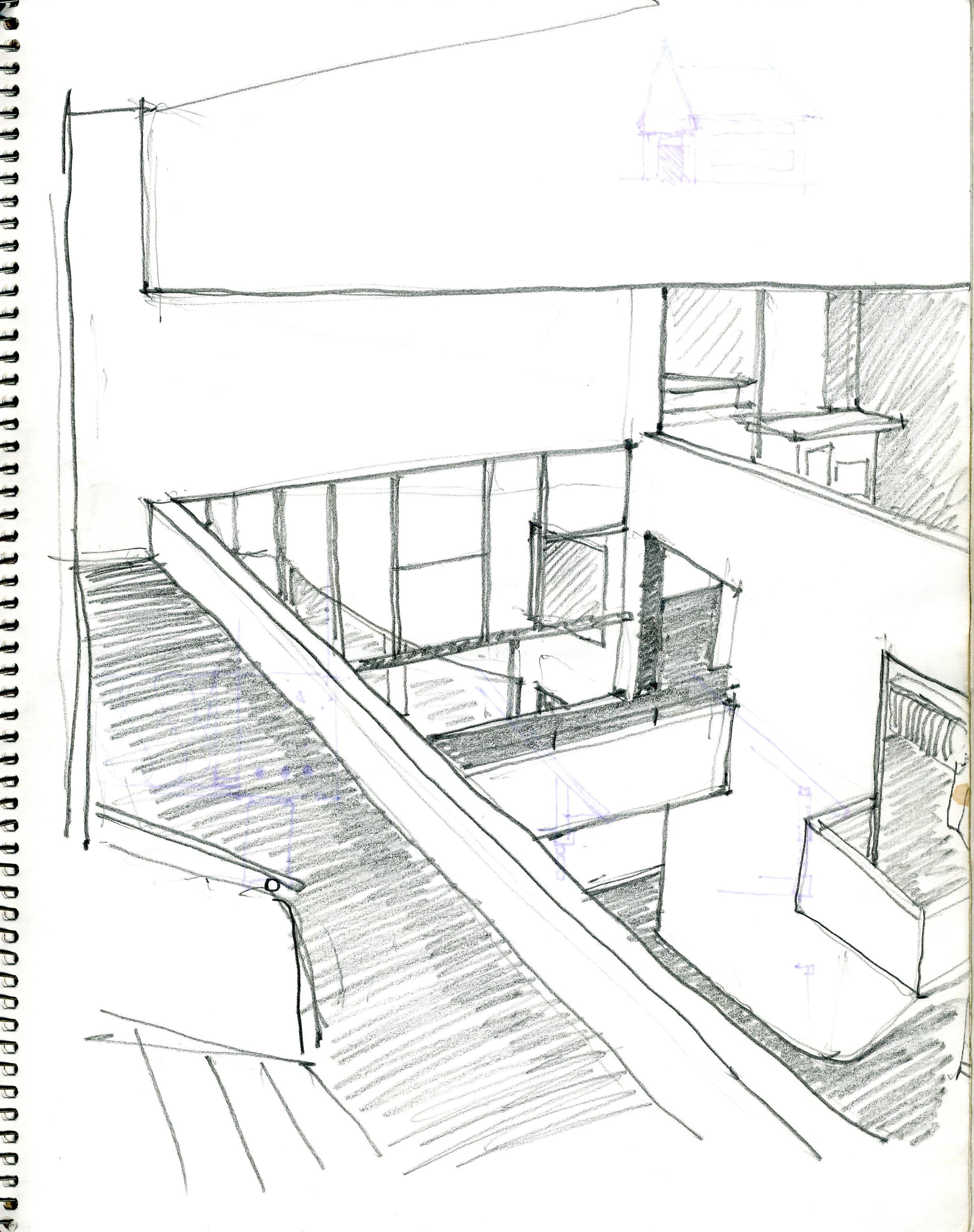paris-corbusier15.img090.jpg