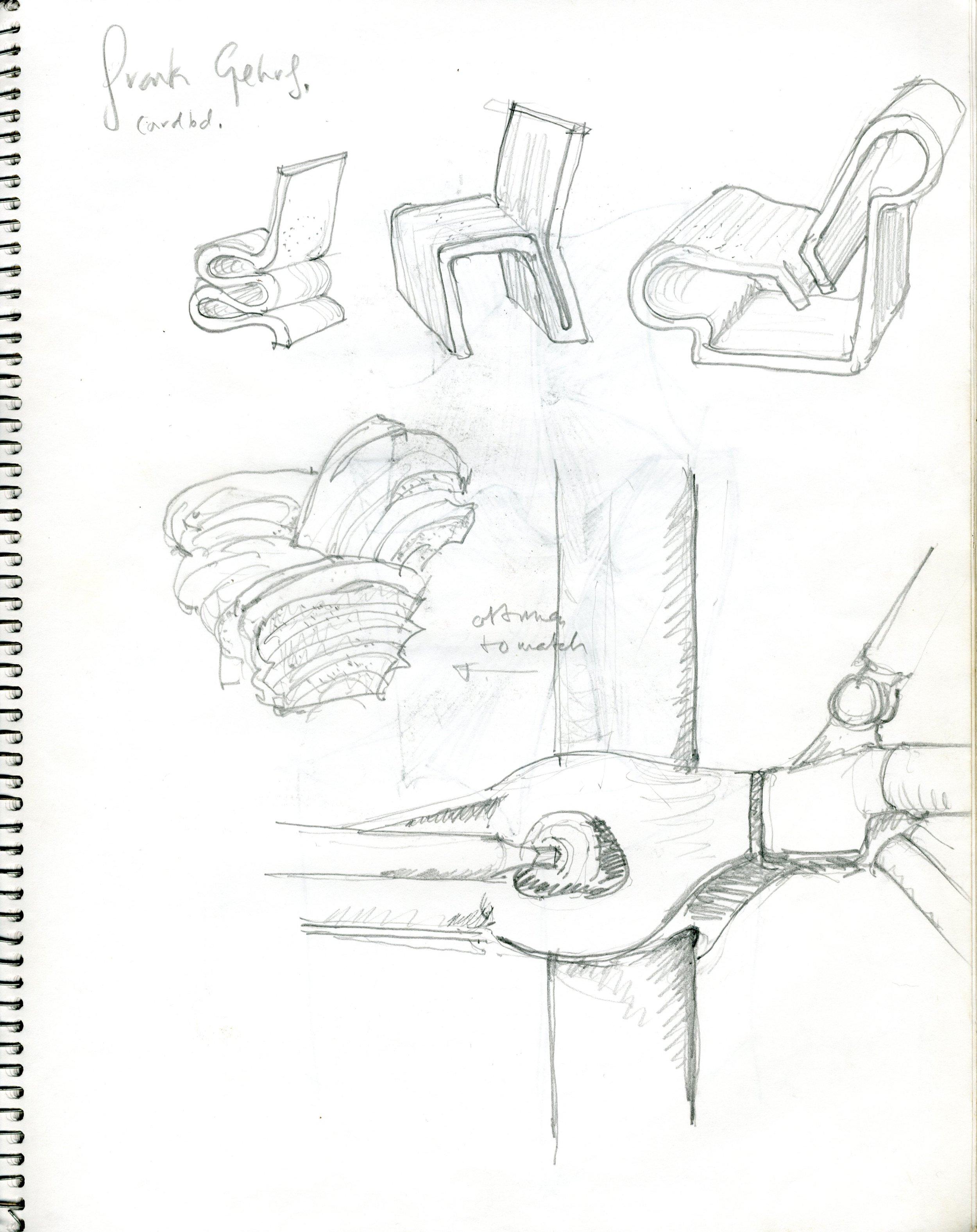pompidou2.img033.jpg