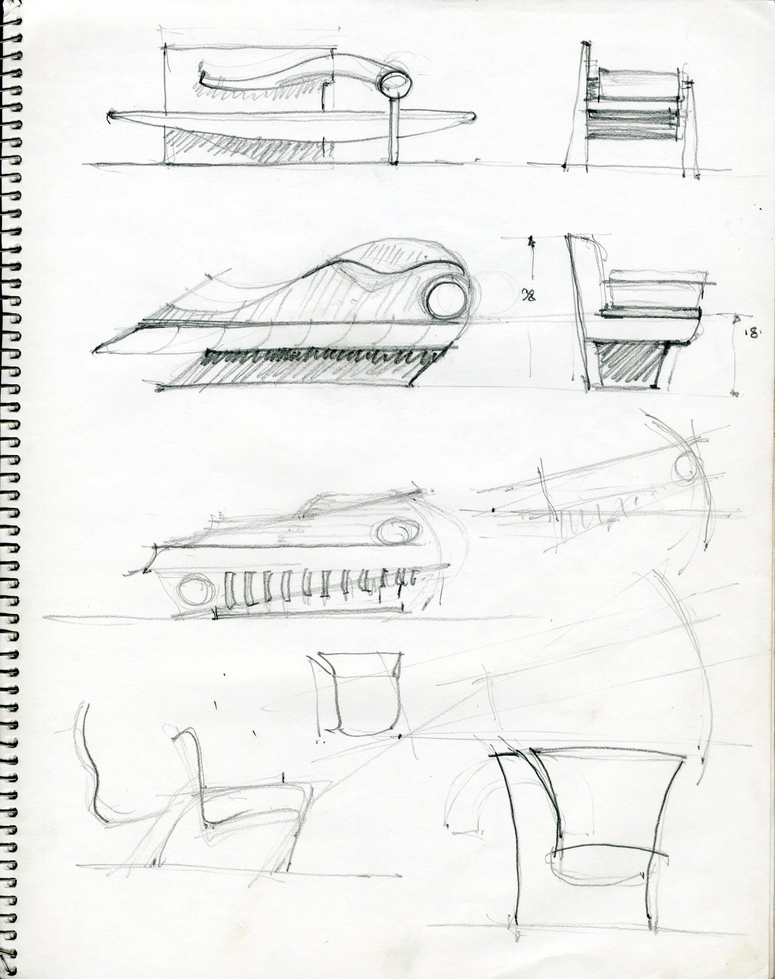 idea for sofa1.img025.jpg