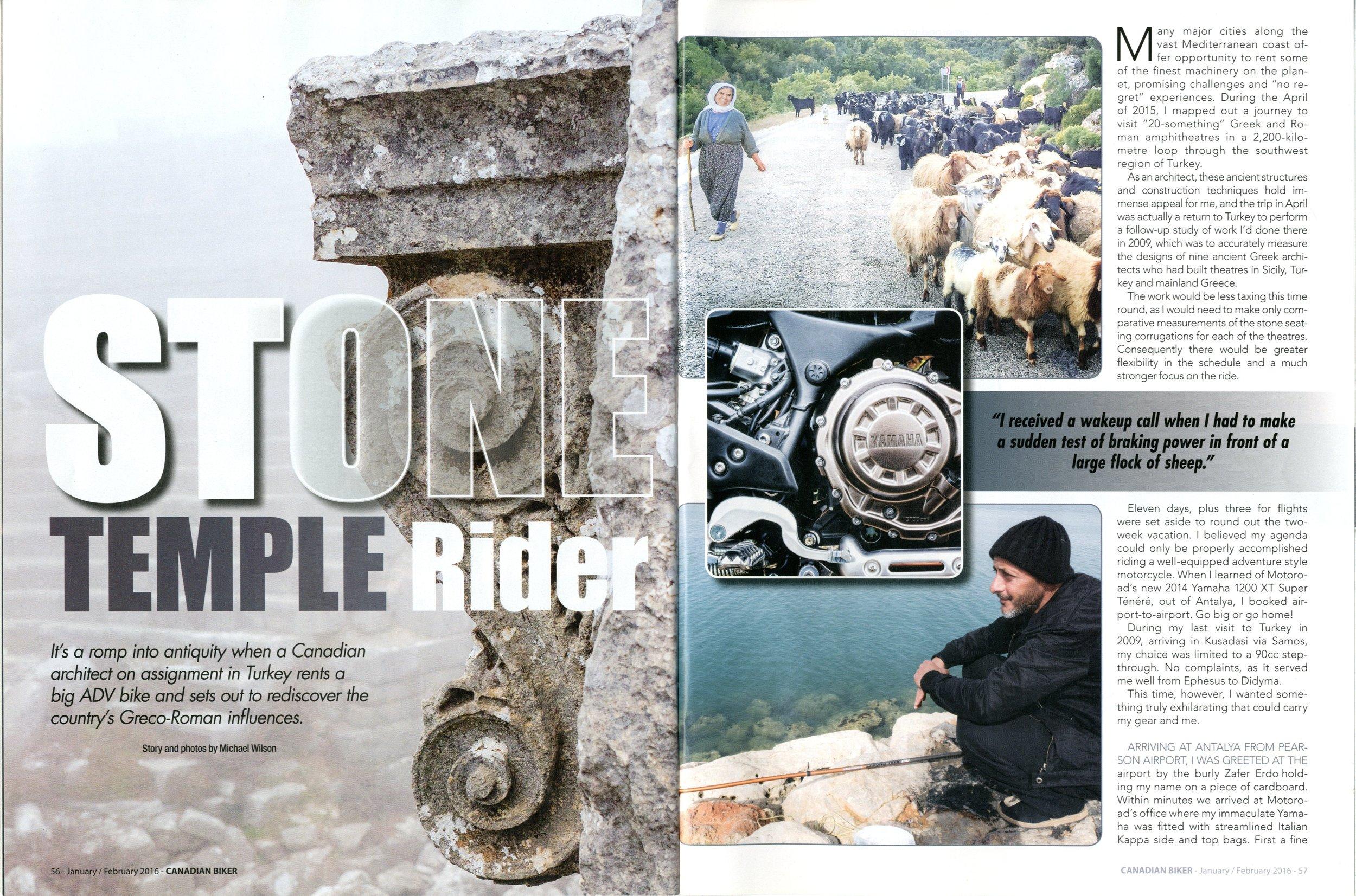 Stone Temple Rider004.jpg
