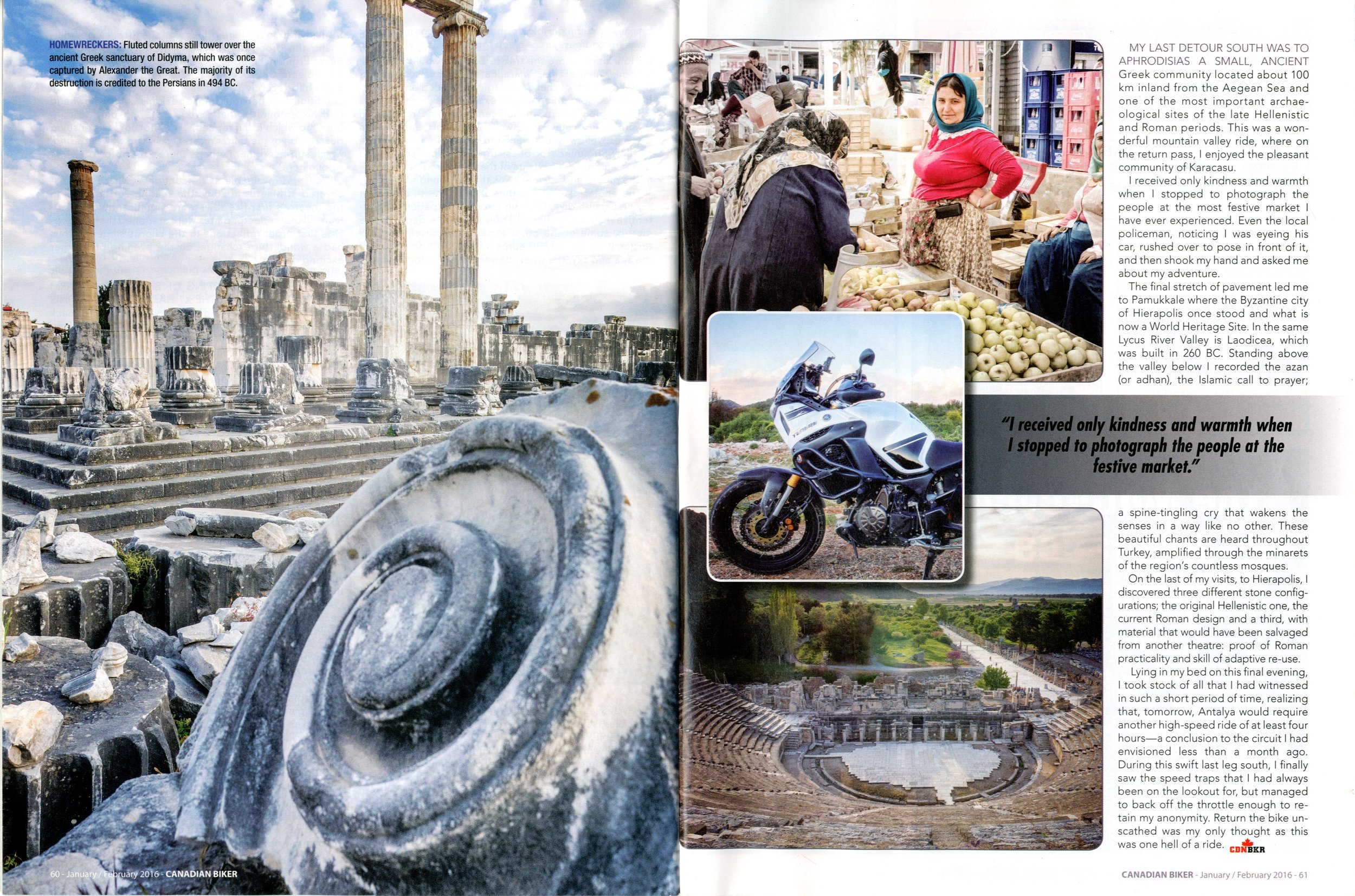Stone Temple Rider006.jpg