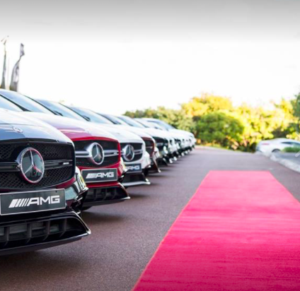 Diesel_Motors_Mercedes-Benz_State_of_Events_WA_Perth_Opening_Night_18August