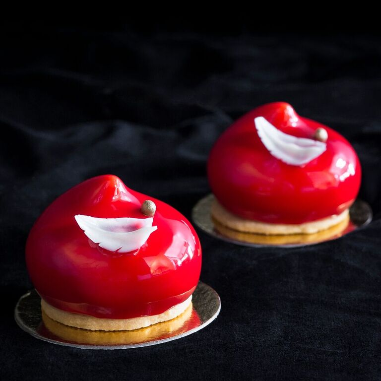Iluma_Fine_Foods_Desserts_Savoury_High_Tea_State_of_Events_WA_Perth_iPhone_Photography_Workshop_High_Tea_19August