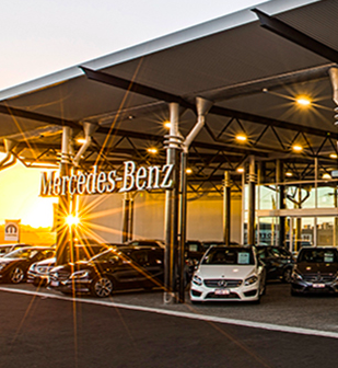 Westpoint_Star_Mercedes-Benz_Host_Venue_State_of_Events_WA_Perth_Social_Media_Evening_22August