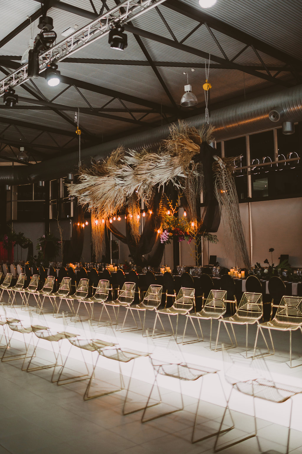 Travelling_Jaspers_Event_Styling_Florals_State_of_Events_WA_Perth_Opening_Night_18August