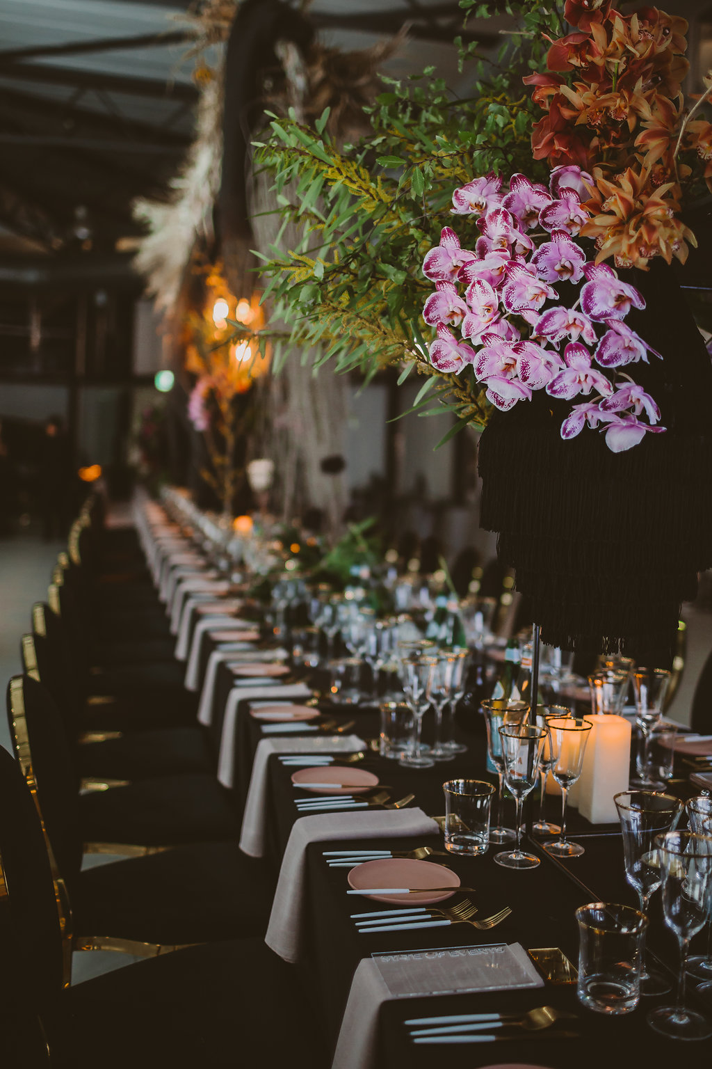 Side_Serve_Tableware_Hire_State_of_Events_WA_Perth_Opening_Night_18August