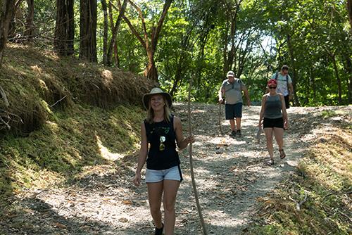 CostaRica2018.hike2.jpg