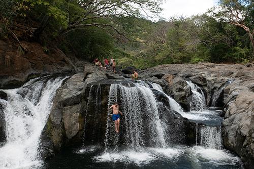 CostaRica2018.Waterfall3.jpg