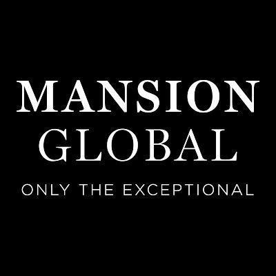 Mansion%25252BGlobal.jpg