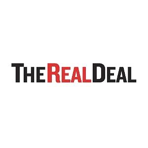 The+Real+Deal+NY2.jpg