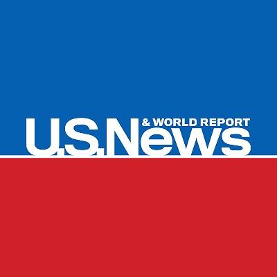 USnewslogo+color.jpg