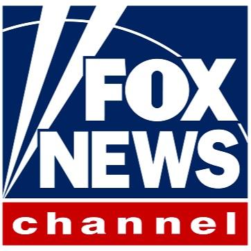 og-fox-news+cropped.jpg