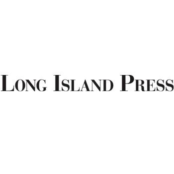 LIP-logo-17-2.jpg