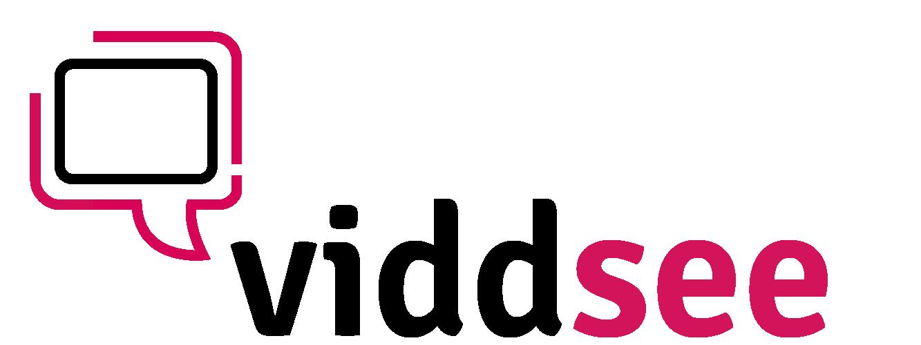 Viddsee_Name+Logo.png