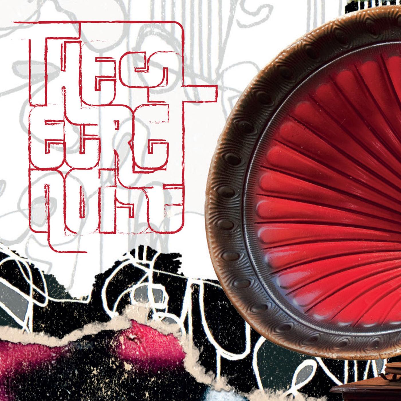 TSN-CD-artwork-square.jpg