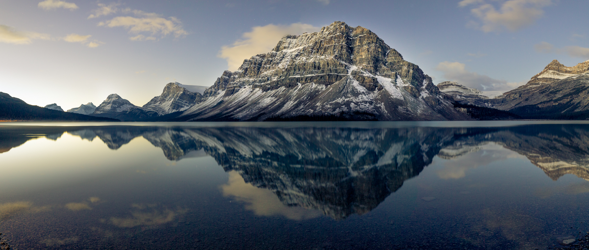Pictorial-Colour_Bow-Lake_David-Rowlands.jpg