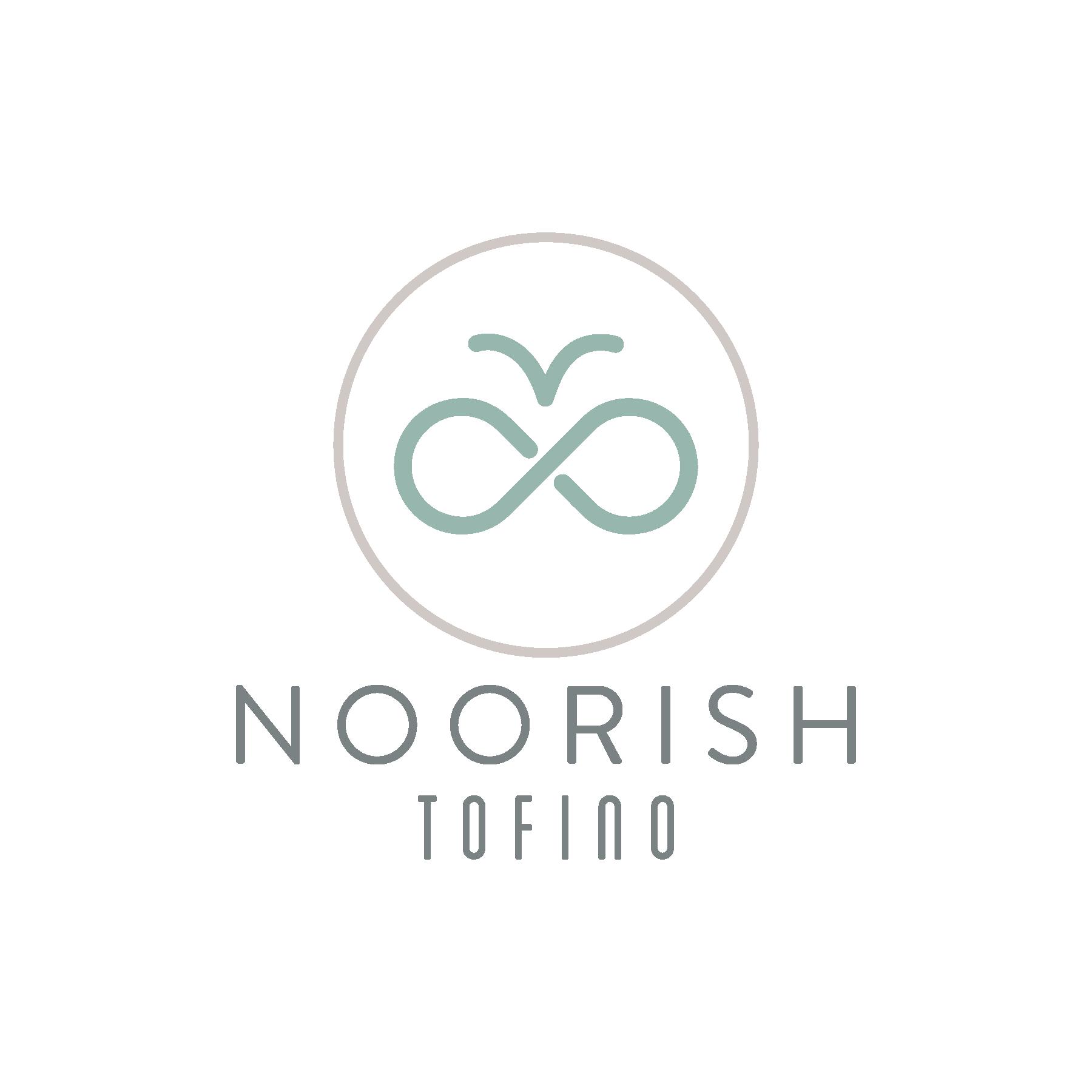 Noorish_colour_green.png