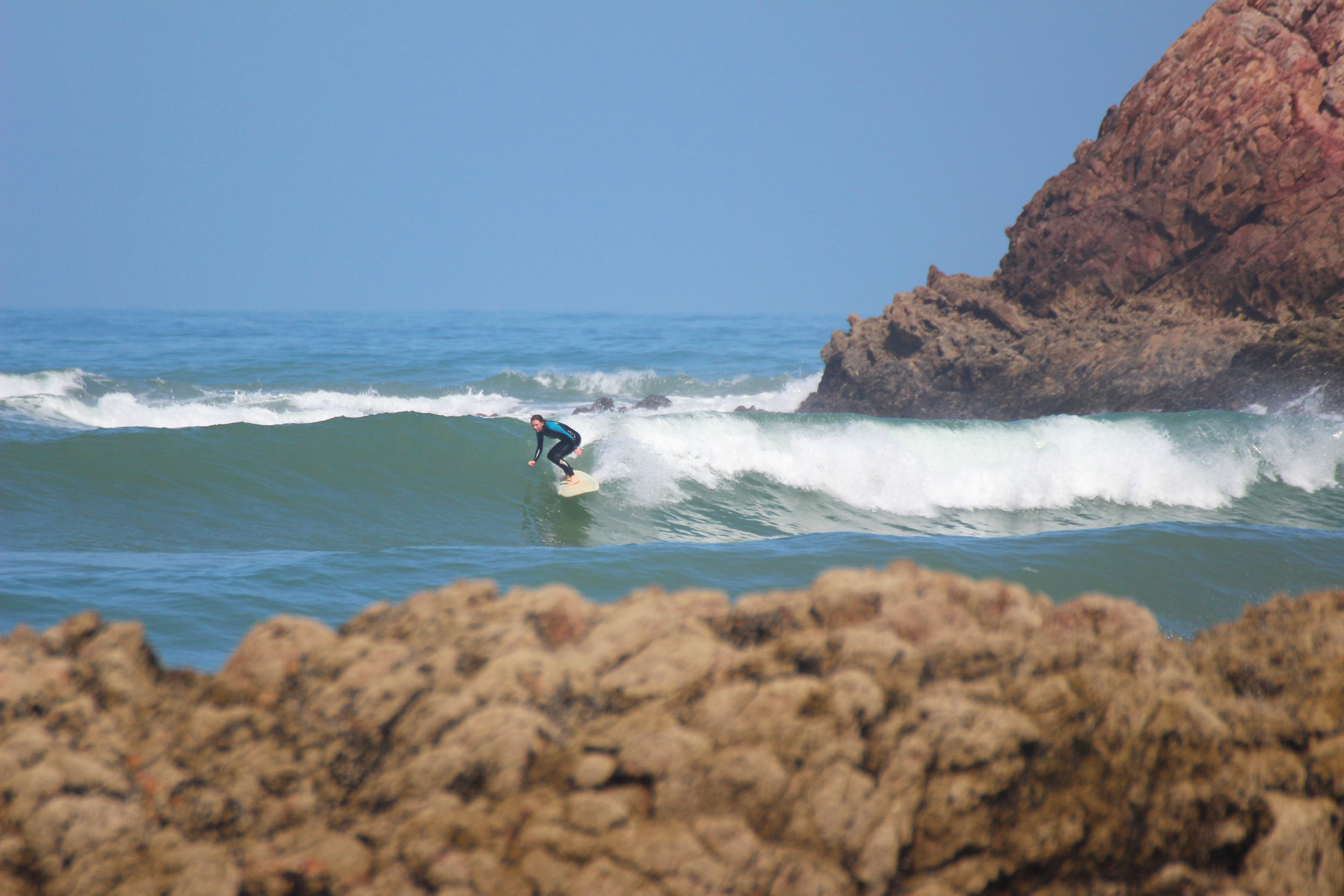 Surfing woman Morocco.jpg