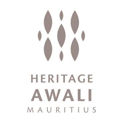 Heritage-Awali-Logo.jpg