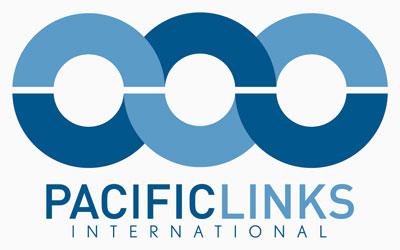 PacificLinks-Heritage-Partnership.jpg