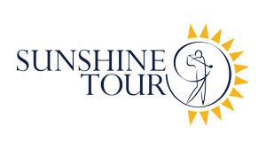 sponsor-sunshine-tour1.jpg