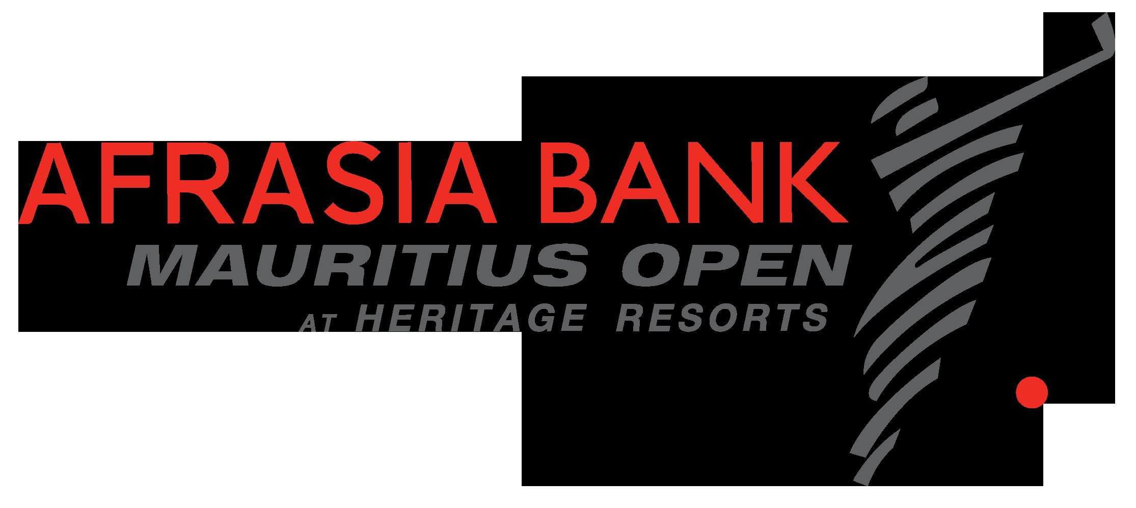 Afrasia B Mauritius Open.png