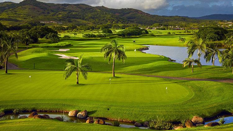 European Tour 2020 - semaine 2 - Mauritius Open  Heritage_18th_Roof_RGB_CF008925b