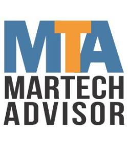Martech Advisor.png