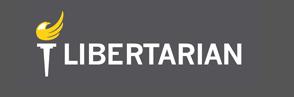 libertarian party.png